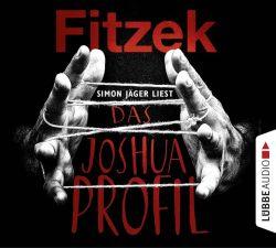 Das Joshua-Profil (Audio-CD)