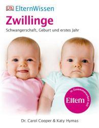 ElternWissen. Zwillinge