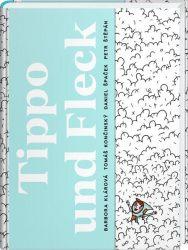 Tippo und Fleck