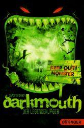 Darkmouth 1