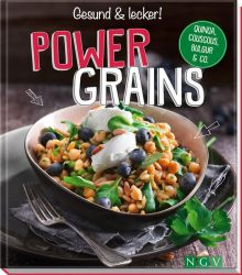 Powergrains