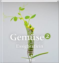 Gemüse2