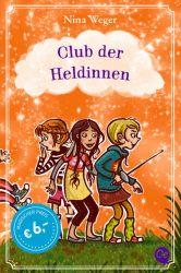Club der Heldinnen
