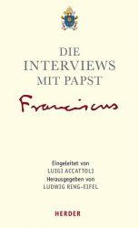 Die Interviews mit Papst Franziskus