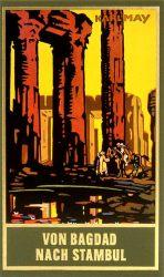 Von Bagdad nach Stambul (Taschenbuch)