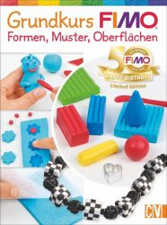FIMO-Grundkurs Limited Edition
