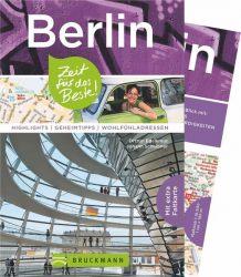 Berlin – Zeit für das Beste