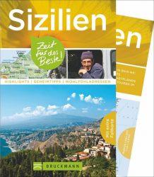 Sizilien – Zeit für das Beste