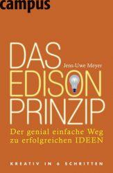 Das Edison-Prinzip