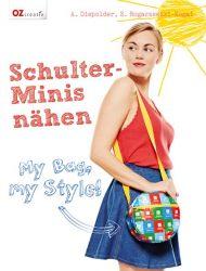 Schulter-Minis nähen