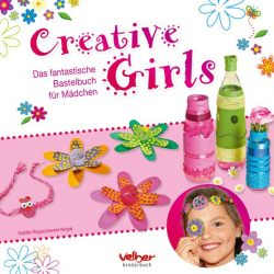 Creative Girls