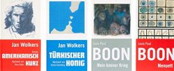 Boon-Wolkers-Paket