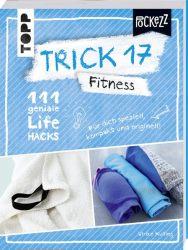 Trick 17 Pockezz – Fitness