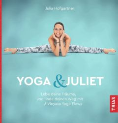 Yoga & Juliet