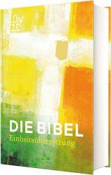 Die Bibel. Jahresedition 2019