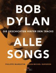 Bob Dylan – Alle Songs