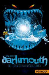 Darkmouth 3