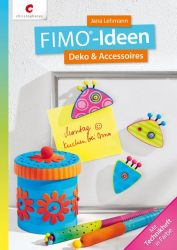 FIMO®-Ideen