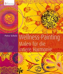 Wellness-Painting