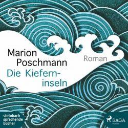 Die Kieferninseln (Audio-CD)