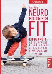 Neuromotorisch fit