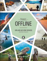 Offline –Urlaub ab vom Schuss