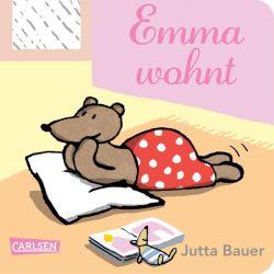 Emma: Emma wohnt