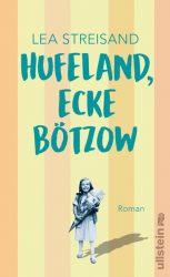 Hufeland, Ecke Bötzow