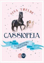 Cassiopeia 2