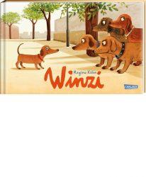 Winzi