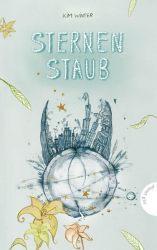 Sternen-Trilogie 3: Sternenstaub - inklusive E-Book