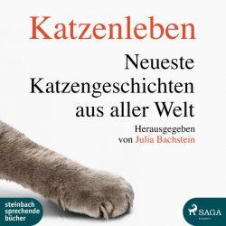 Katzenleben (Audio-CD)