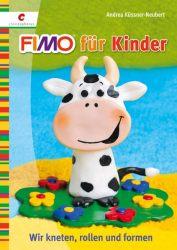 Fimo für Kinder