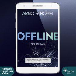 Offline (Audio-CD)