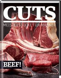 BEEF! CUTS