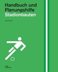Stadionbauten