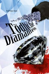 Tödliche Diamanten