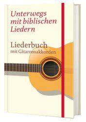 Unterwegs mit biblischen Liedern