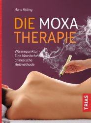 Die Moxa-Therapie