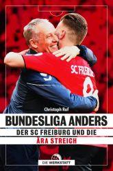 Bundesliga anders