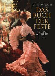 Das Buch der Feste