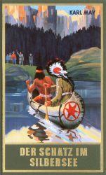 Der Schatz im Silbersee (Taschenbuch)