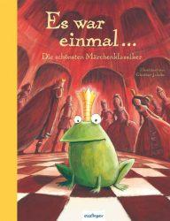 Esslinger Hausbücher: Es war einmal ...