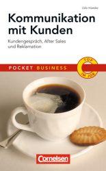 Pocket Business Kommunikation mit Kunden