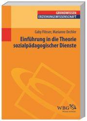 Einführung in die Theorie sozialpädagogischer Dienste