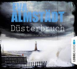 Düsterbruch (Audio-CD)