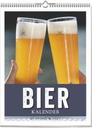 Bier-Kalender 2021