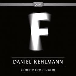 F (Audio-CD)