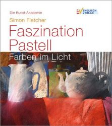 Faszination Pastell
