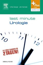 Last Minute Urologie